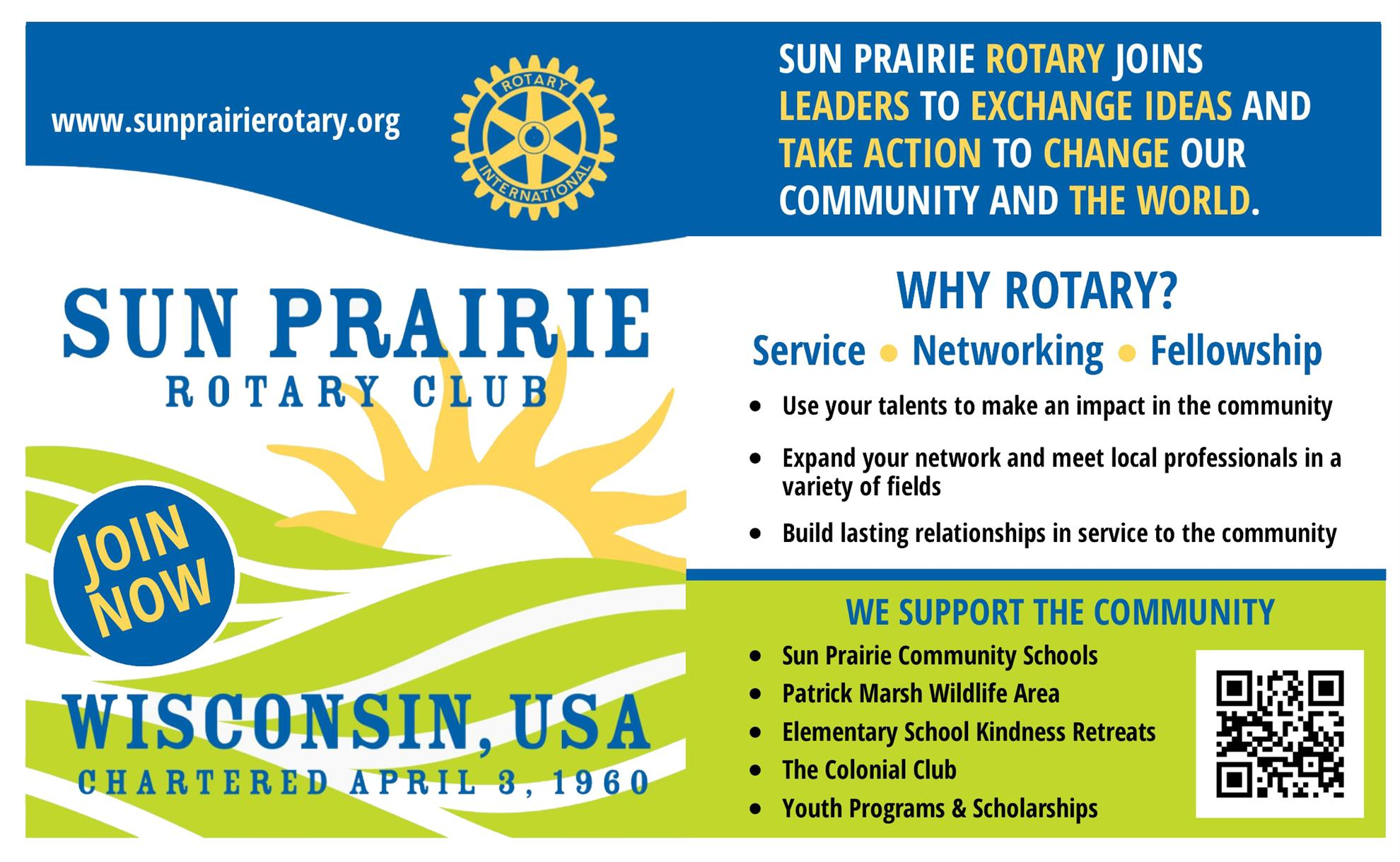 """sun prairie guys Sun prairie wi post office, sun prairie,  """"there is no mail for you or your neighbor today"""" you guys can shove it  posts about sun prairie wi post office."""