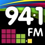 94.1FM