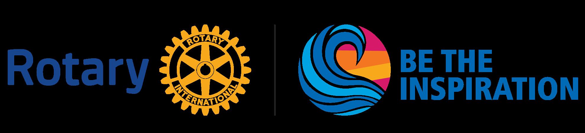 program international assembly 2018 19 theme address Rotary Interact Projects Rotary Interact Emblem