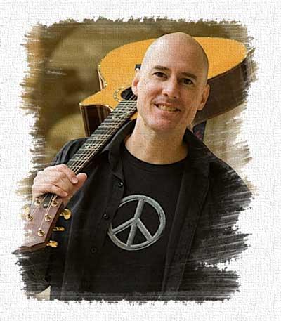 Program: Music Can Help Us Understand Peace