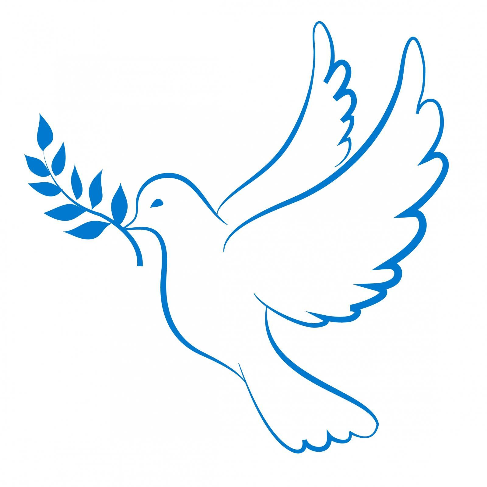 Peace Committee Online...