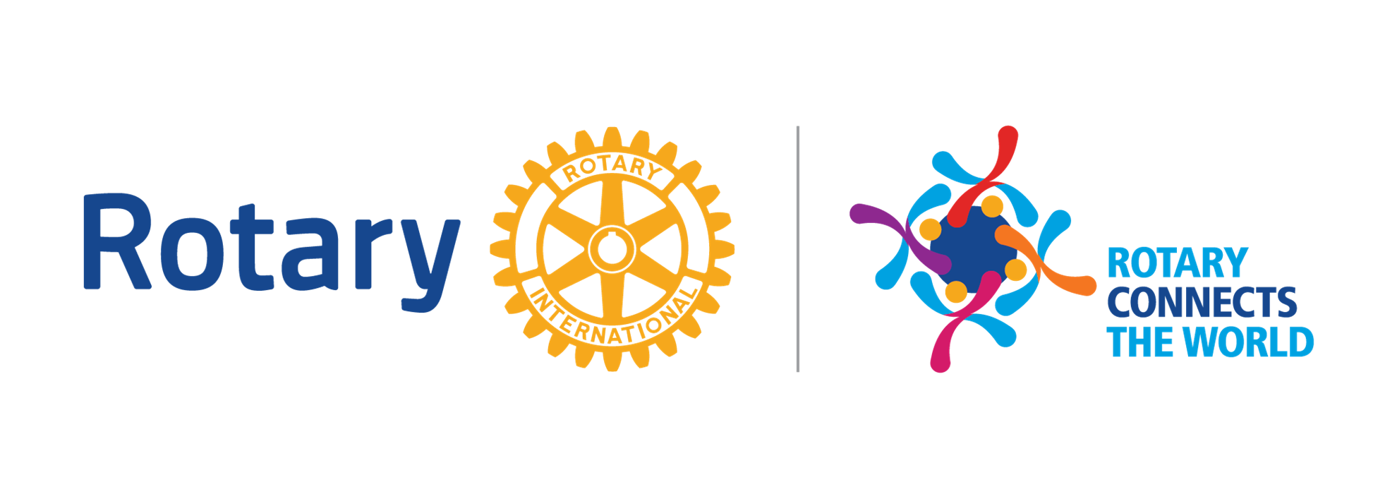 All Previous Programs | Rotary E Club of One World D5240