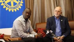 Image result for rotary district 9102