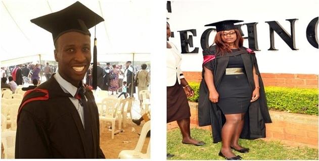 Scholarship Program for Students in Zimbabwe