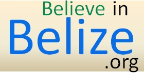 Believe in Belize
