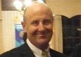 Peter Majane