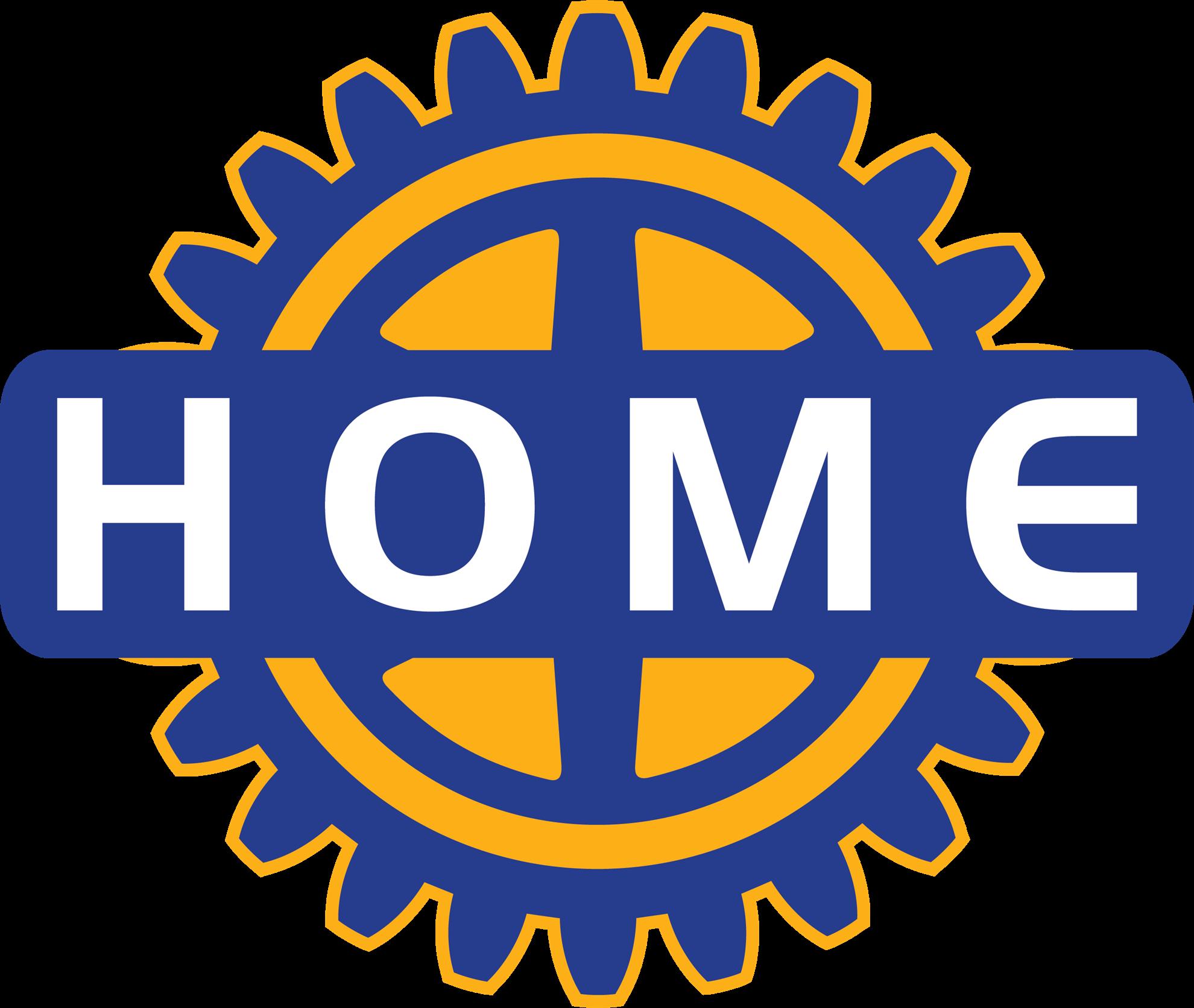Hattiesburg logo