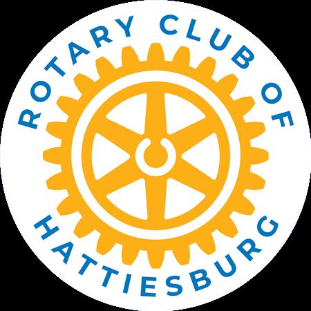 Hattiesburg Rotary