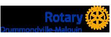 Drummondville Malouin logo