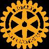 Makindye logo