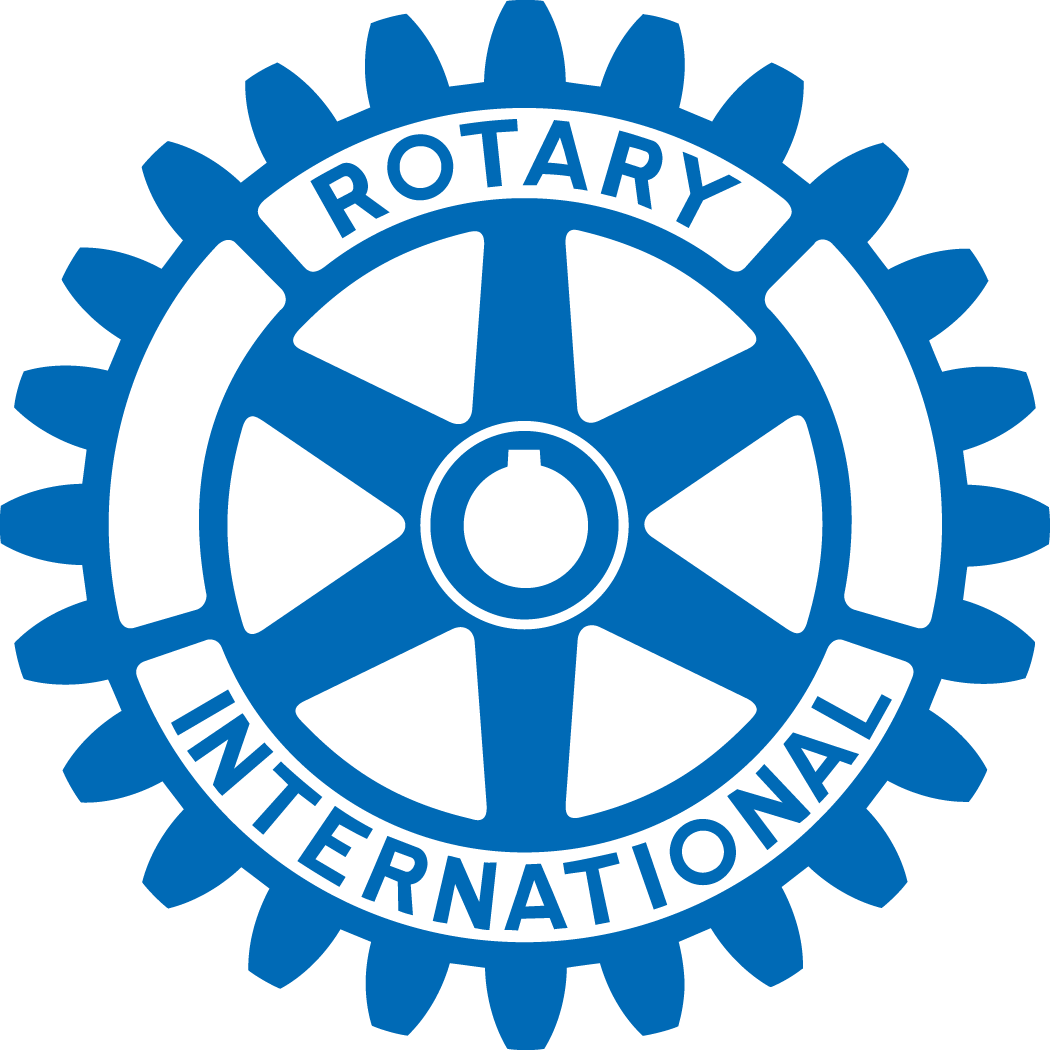 e-Club of the Caribb logo