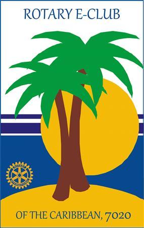 E-Club of the Caribbean