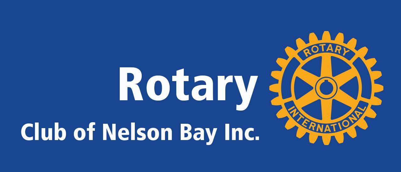 Nelson Bay logo