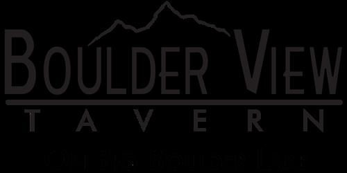 Boulder View Tavern