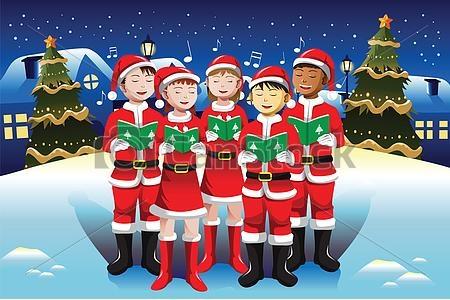 Chesapeake Christmas Parade 2019.Rotary Christmas Parade Sat December 7th Rotary Club Of