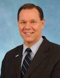 Dr. Bruce Cairns, MD, FACS