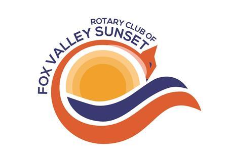 Fox Valley Sunset