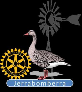 Jerrabomberra logo