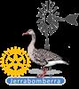 Jerra Rotary