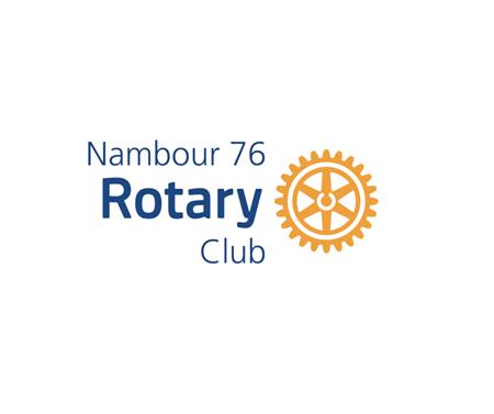 Nambour 76