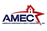American Mortgage and Equity Consultants Inc