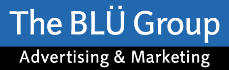 The BLU Group - Advertising & Marketing