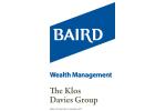 BAIRD - The Klos Davies Group