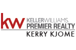 Keller Williams Premier Realty - Kerry Kjome