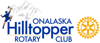 Onalaska-Hilltopper logo
