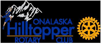 Onalaska-Hilltopper logo