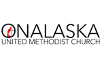 Onalaska United Methodist Church