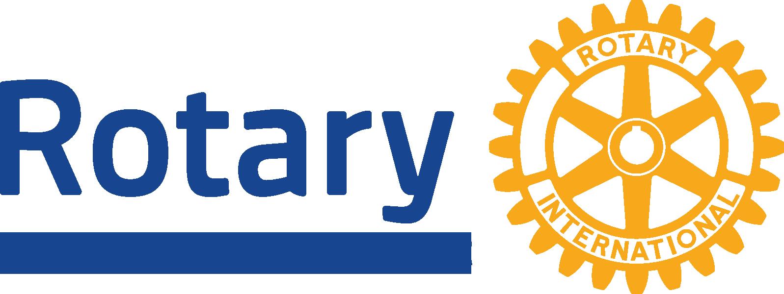 Broadwater Southport logo