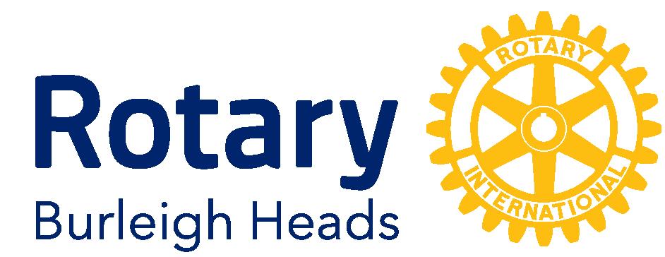 Burleigh Heads logo