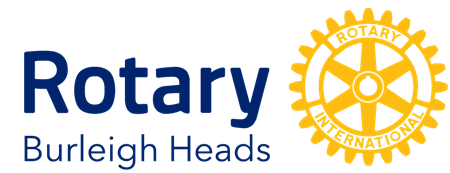 Burleigh Heads Rotary