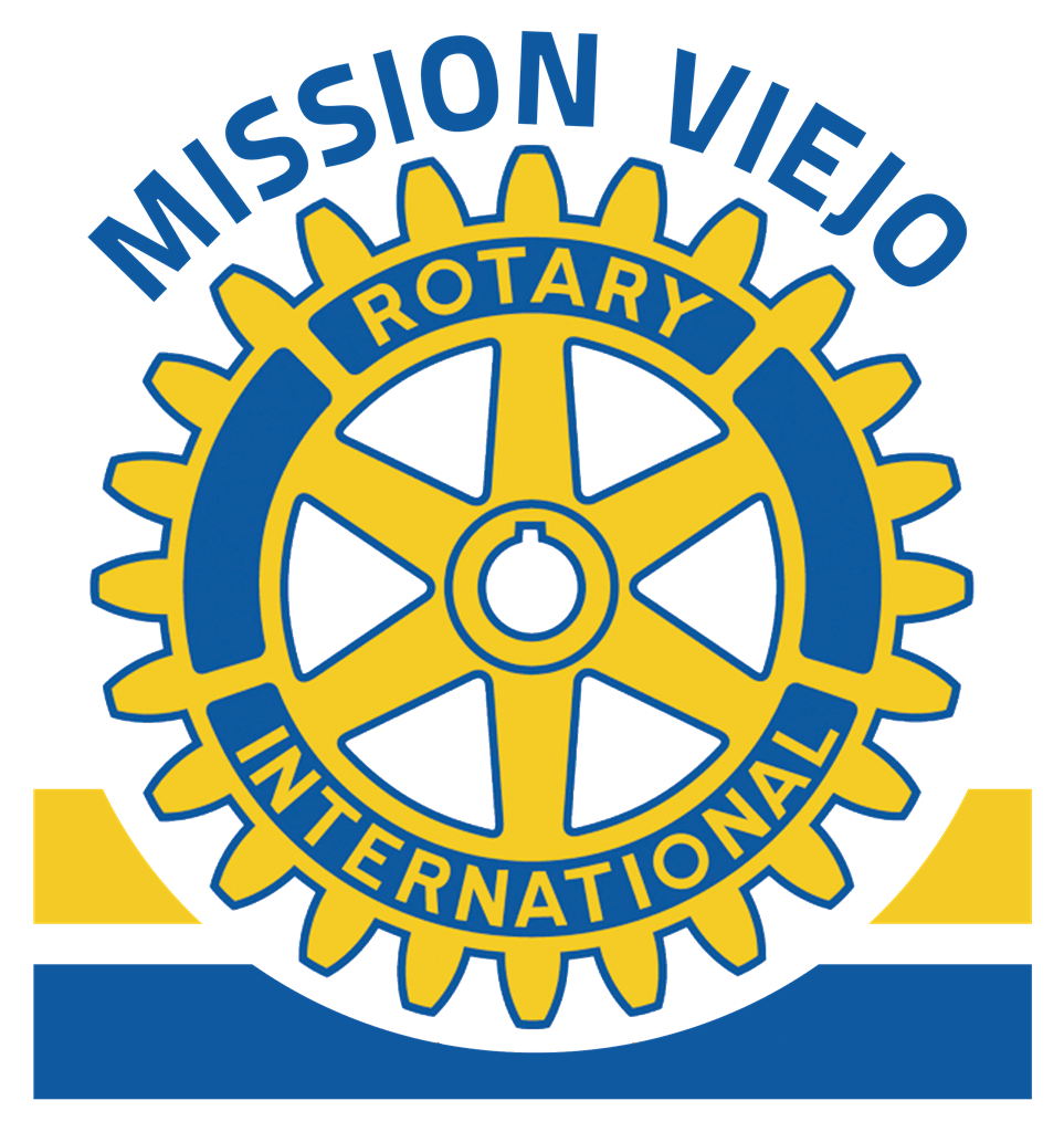 Rotary Club of Mission Viejo