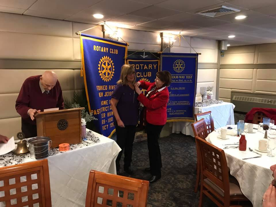 Stories | Rotary Club of Forked River