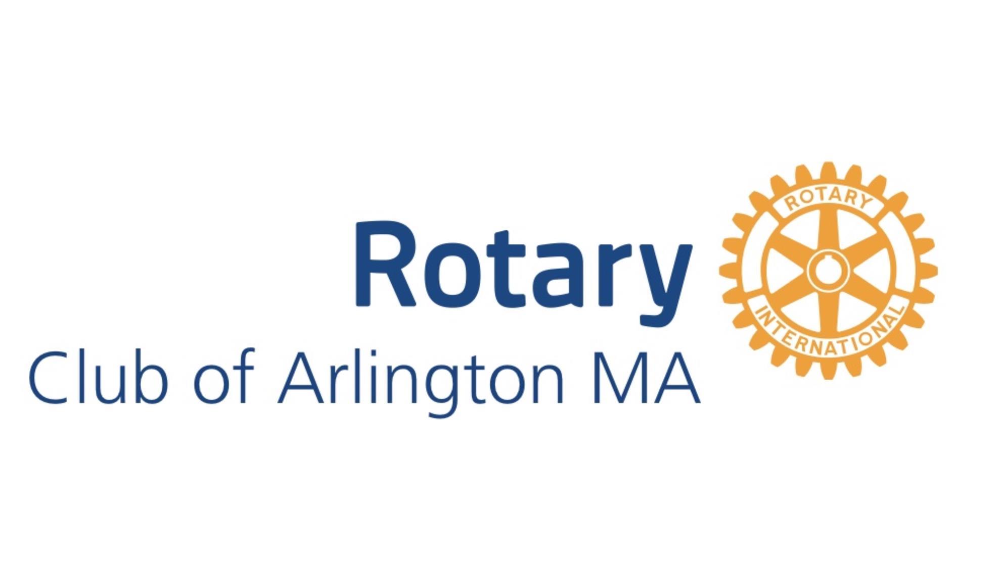 Arlington-MA logo