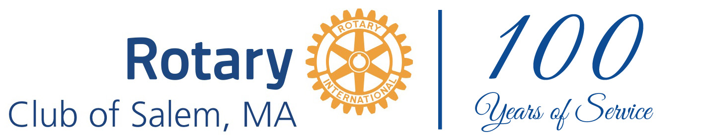 Home Page Rotary Club Of Salem