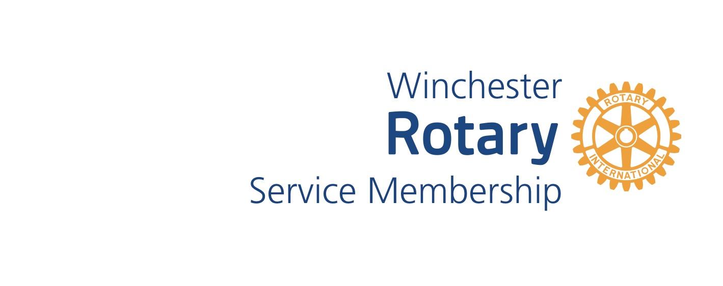 Service Membership Meeting