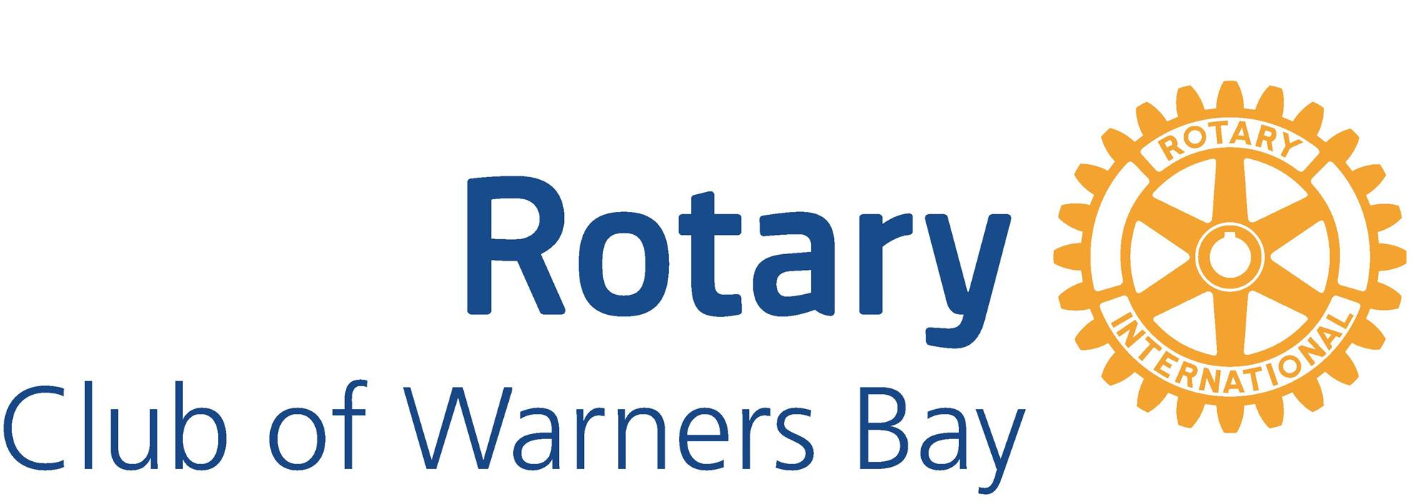 Warner's Bay logo