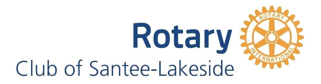 Santee-Lakeside logo