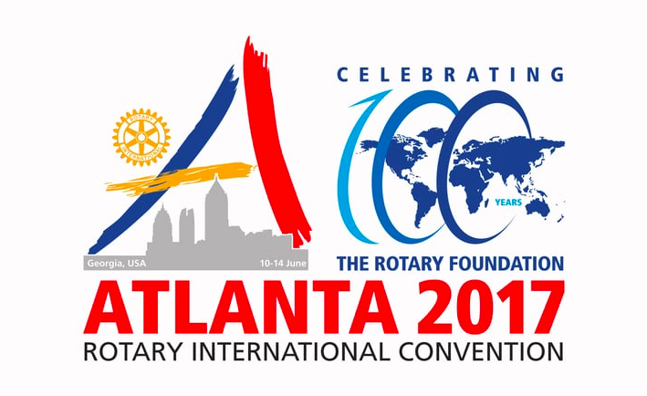 Rotary Club of San Marcos California - Rotary Making History 100 Year Celebration