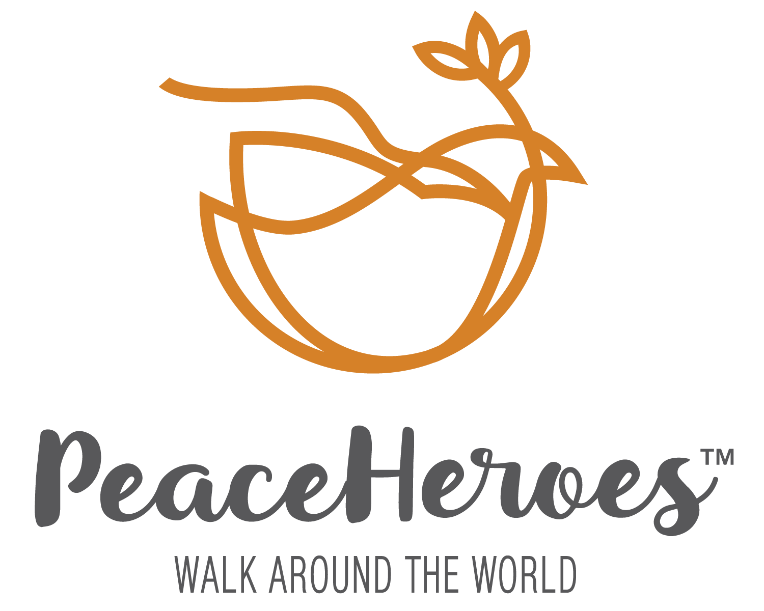 Rotary Club of San Marcos California - Peace Heros Walk in Carlsbad - March 19