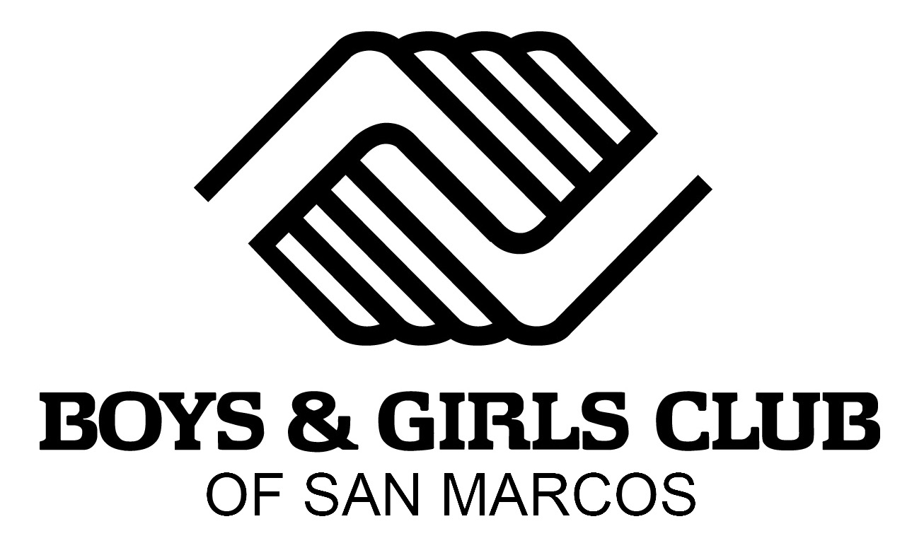 Rotary of San Marcos California Charity - San Marcos Boys & Girls Club