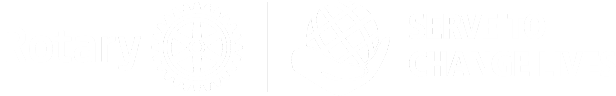 Coronado Binacional logo