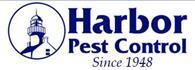 Harbor Pest Control