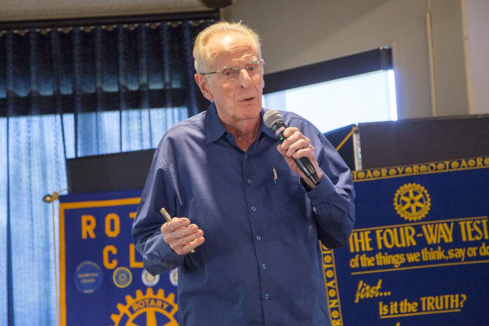 rancho bernardo rotary january 11 2018 meeting minutes images by