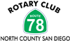 Route 78 Rotary Club