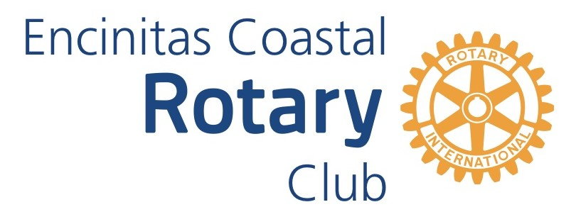 Encinitas Coastal logo