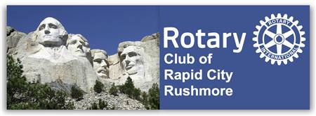 Rapid City Rushmore